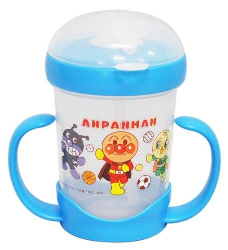 アンパンマン ANベビーマグストロー