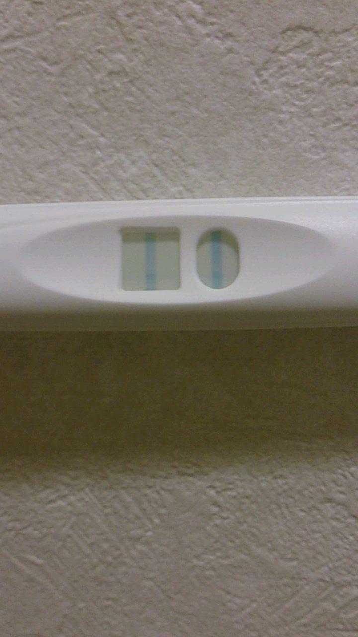 薬 日 生理 検査 予定 妊娠
